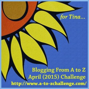 A-to-Z-Challenge-2015