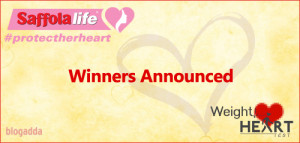 saffola-life-winners-announced-blogadda