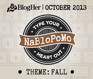 Theme_Small_Oct_2013