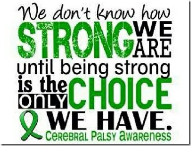 cerebralpalsy-awareness