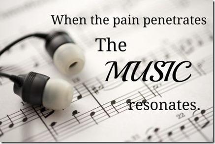 quotes-sayings-music-touching-pain-emotions