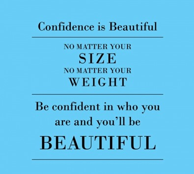 Confidence-pic