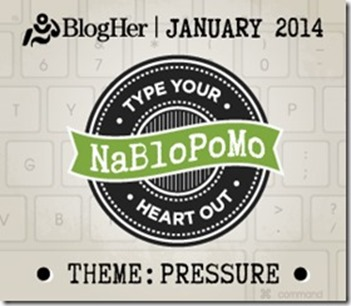 NaBloPoMo_January_Pressure_thumb