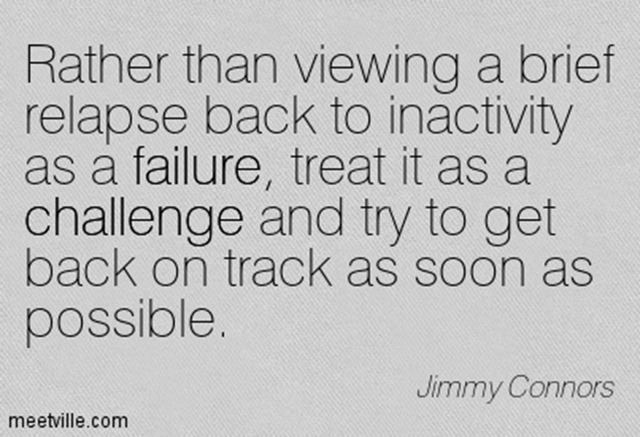 Quotation-Jimmy-Connors-failure-challenge-Meetville-Quotes-99703