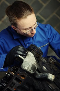car-auto-mechanic-woman