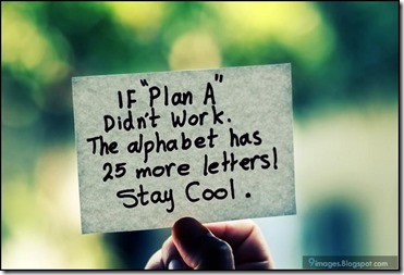 quotes-plan-art