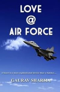 Love@Air Force