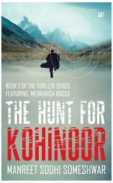 the-hunt-for-kohinoor