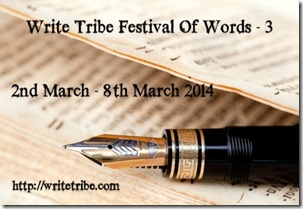 writetribe_festival_words_3_zps4d291980