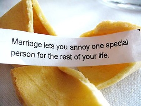 Marriage-lets-you-annoy-one-special-person-for-the-rest-of-your-life