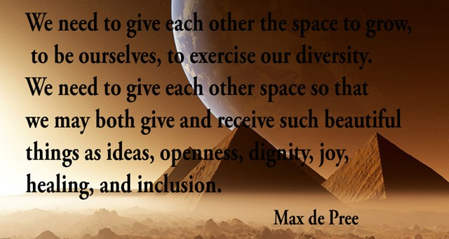 We-need-to-give-each-other-the-space-to-grow-quotes-1024x599
