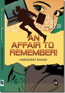 An Affair to Remember