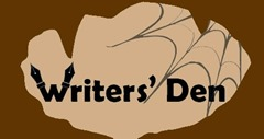 writers den