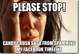 Please_Stop_Candy_Crush_Saga