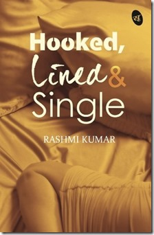 Hooked Lined Single