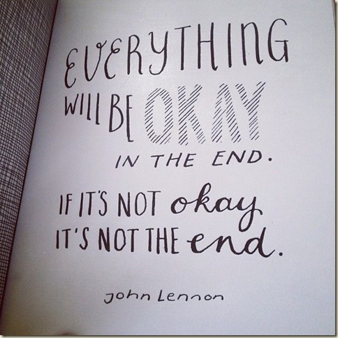 OK-in-the-end
