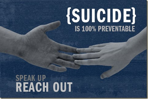 suicide-is-preventable