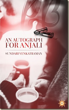 An-Autograph-for-Anjali-Book-Review