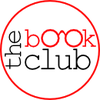 the book club logo