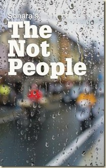 The Not People