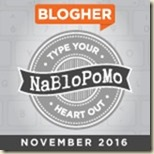 NaBloPoMo_Badge_2016