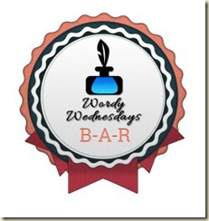 bar_ww_badege