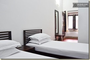 Bhola Bhawan Bed & Breakfast