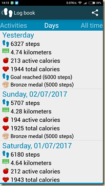 Screenshot_2017-07-04-14-13-31-521_com.walklogger.pedometer