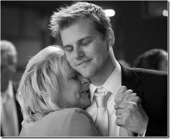 ob_dadaf7_top-mother-son-wedding-dance-songs-2013