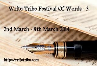 writetribe_festival_words_3_zps4d291980