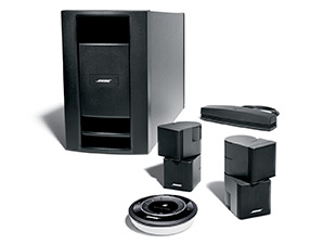 soundtouch_stereo_jc_bl_lg