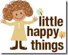 littlehappythings