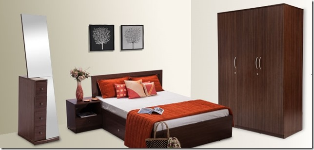 ways to maintain furniture a rose is a rose is a rose 12159 | durian krish bedroom set
