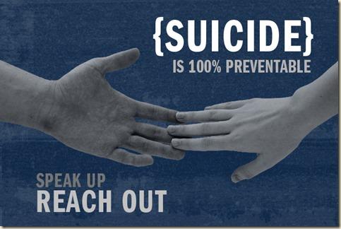 suicide-is-preventable