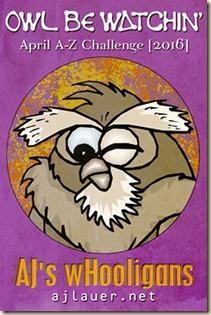 owl-be-watching__2016__-_sm_360