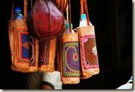 Camel-Leather-carry-bag-at-Sireh-Deori-Bazaar