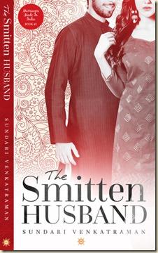 The Smitten Husband