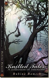 Knitted-Tales-by-Rubina-Ramesh
