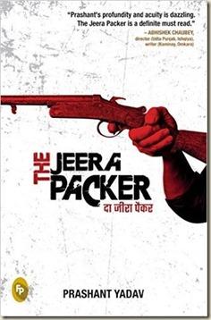 The Jeera Packer