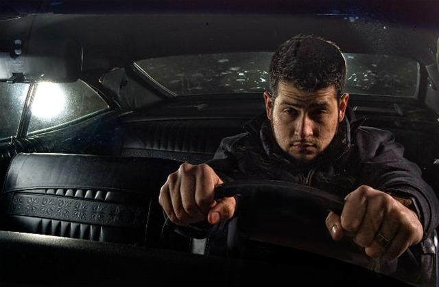 driving-sleep-660