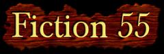 55 Fiction