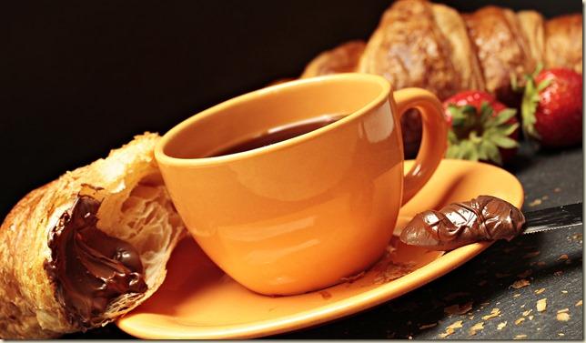 coffee-2458311_1920