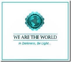 WATW Turquoise Badge 320 x280 White