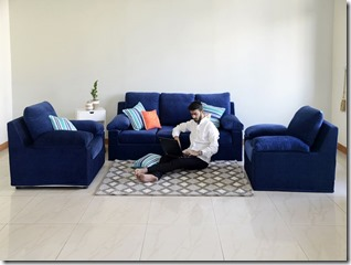 remo_sofa_set
