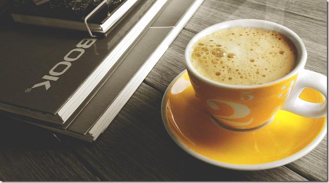 coffe-2485620_1920