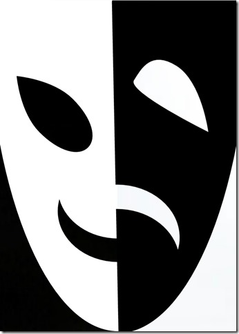 mask-545971_1920