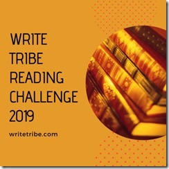 Write-tribe-reading-challenge-2019-e1545571070765