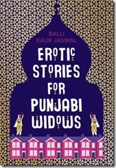 2 Erotic Stories for Punjabi Widows