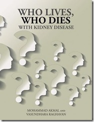 5. Who Lives, Who Dies with Kidney Disease