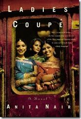 6. Ladies Coupé